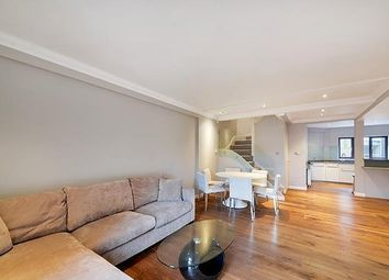 Thumbnail 2 bed flat to rent in St Michaels Court, 3 Hulme Place, London