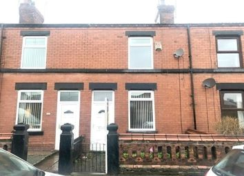 2 bed property to rent in City Road, St. Helens WA10