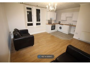 3 bed flat to rent in Hepburn Street, Dundee DD3