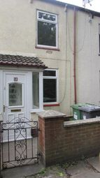 Thumbnail 2 bed terraced house to rent in C Court, Ashton-In-Makerfield, Wigan