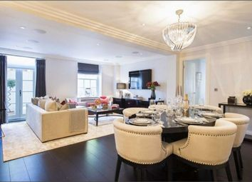 Thumbnail 2 bed flat for sale in Manor Apartments, Abbey Road, St John's Wood, London, UK