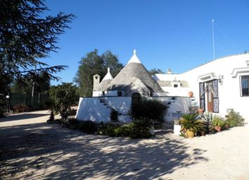 Thumbnail 6 bed villa for sale in Casa Ceramica, Ceglie Messapica, Puglia, Italy