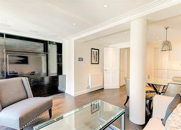 Thumbnail 1 bed flat to rent in Park Walk, Chelsea, Chelsea