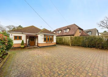 4 bed bungalow for sale in Nags Head Lane, Brentwood, Essex CM14