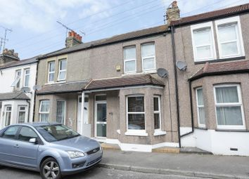 Thumbnail 2 bed property for sale in Marlborough Road, Margate