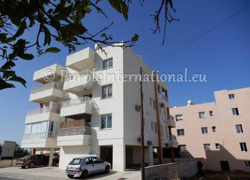 Thumbnail Studio for sale in 28th Of October Square, Paphos 8100, Cyprus