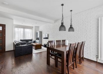 4 bed terraced house for sale in Aveling Park Road, London E17