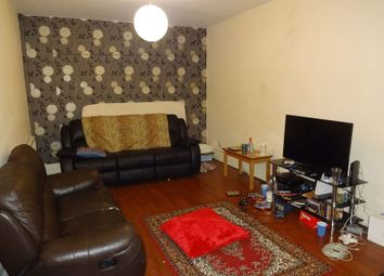 Thumbnail 5 bedroom property to rent in Abbey Road, Beeston, Nottingham