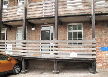 Thumbnail 1 bed flat to rent in 24 Georges Court (R), 121 Chestergate, Macclesfield, Cheshire