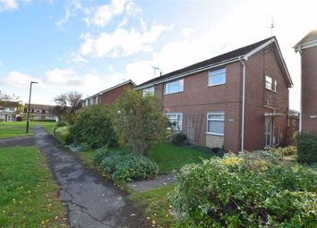 Woodcock Close, Abbeydale, Gloucester GL4. 4 bed semi-detached house