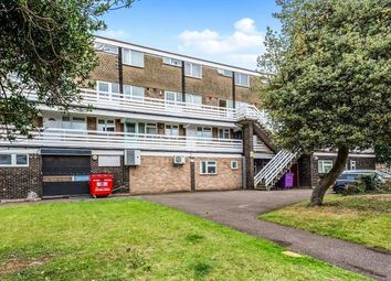Thumbnail 3 bed maisonette for sale in South Ockendon, Thurrock, Essex