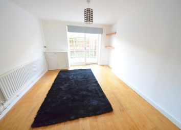 Thumbnail 1 bed flat to rent in Caledonian Road, Kings Cross