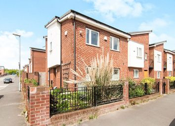 Thumbnail 2 bed property for sale in Danson Street, Manchester