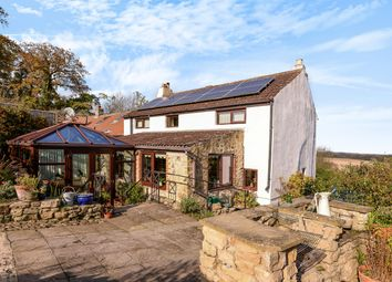 Thumbnail 3 bed semi-detached house for sale in Well Bank, Well, Bedale