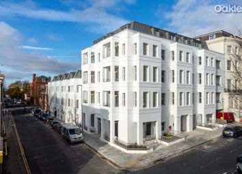 Thumbnail Commercial property to let in Ground Floor Montpelier Place, Norfolk Terrace, Brighton