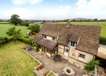 3 bed detached house for sale in Styles Lane, Harescombe, Gloucester, Gloucestershire GL4