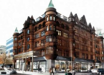 Thumbnail 1 bed flat for sale in Reference: 36584, Donegall Square, Belfast