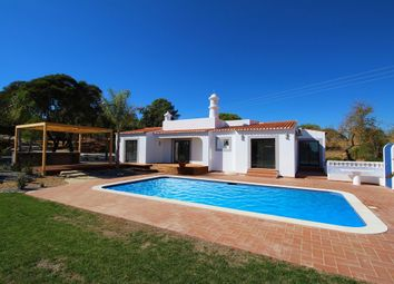 Thumbnail 3 bed villa for sale in Lagoa, Faro, Portugal