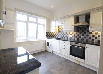 Thumbnail 1 bedroom flat to rent in Straits Parade, Bristol, Somerset