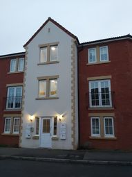 Thumbnail Flat to rent in Garth Road, Hilperton, Trowbridge, Wiltshire