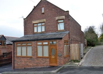 Thumbnail 3 bed detached house for sale in Burnside House, Mickley Square, Stocksfield