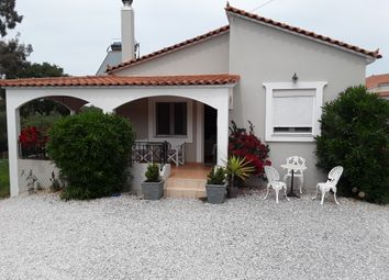 Thumbnail 2 bed bungalow for sale in Vamos, Crete, Greece