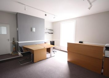 Thumbnail Property to rent in Silver Street, Lincoln