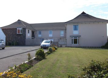 Thumbnail 2 bed flat to rent in 4 Grandes Rocques Court, Grandes Rocques, Castel, Trp 77
