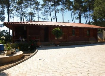 Thumbnail 3 bed detached house for sale in Ansião, Leiria, Central Portugal