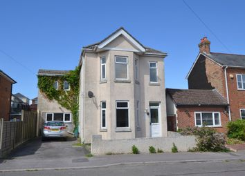 Thumbnail 5 bedroom detached house for sale in Phyldon Road, Parkstone, Poole
