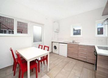 Thumbnail 2 bed flat to rent in Ealing Park Mansions, Ealing, London