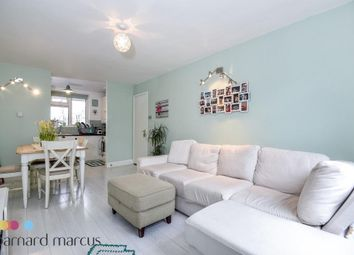 Thumbnail Flat to rent in St. Marys Grove, Richmond