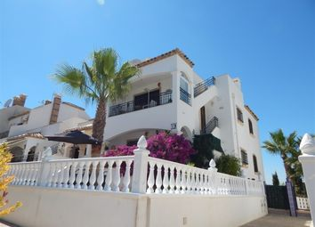 Thumbnail 2 bed apartment for sale in 03189 Villamartín, Alicante, Spain