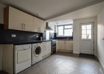 4 bed property to rent in Hollybank Road, Birmingham B13