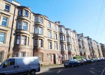 Thumbnail 2 bed flat for sale in 189, Langside Road, Glasgow G428Xy