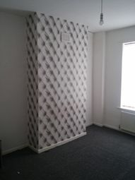 Thumbnail 2 bed terraced house to rent in Guildford Street, Liverpool