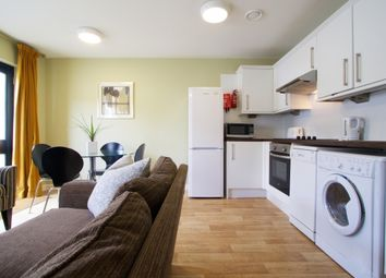 Thumbnail 4 bed duplex to rent in 1 The Tannery, Exeter