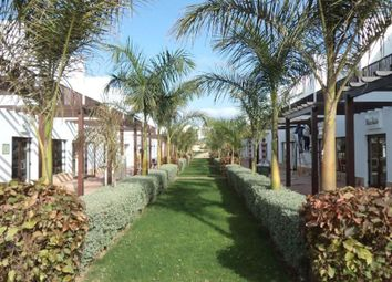 Thumbnail 2 bed apartment for sale in Fractional Ownerhsip, Dunas Beach Resort, Cape Verde