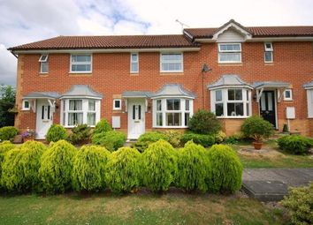 Thumbnail 2 bed terraced house for sale in New Barn Lane, Ridgewood, Uckfield, East Sussex