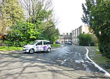 Thumbnail 1 bed flat to rent in Jesmond Park Court, High Heaton, Newcastle Upon Tyne