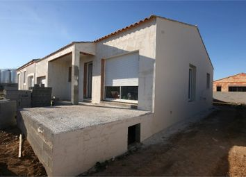 Thumbnail 3 bed property for sale in Languedoc-Roussillon, Hérault, Servian