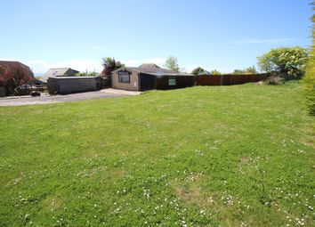 Thumbnail Land for sale in Worth Matravers, Swanage