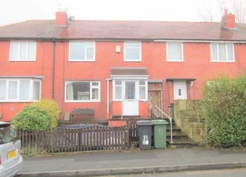 Thumbnail 3 bed town house for sale in Devonshire Drive, Clayton Le Moors, Accrington