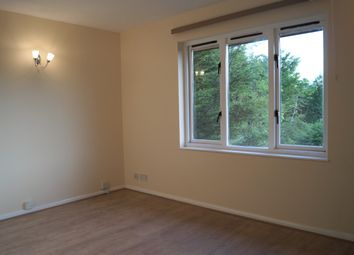 Thumbnail 1 bed flat to rent in Chasewood, Enfield