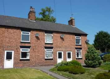 Thumbnail 2 bed property to rent in No3 Princes Terrace, Mayfield, Ashbourne