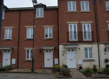 4 bed property to rent in Curie Mews, Exeter EX2