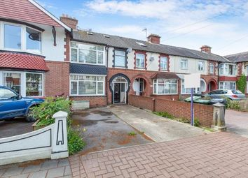 Thumbnail 3 bedroom terraced house for sale in Highbury Grove, Cosham, Portsmouth