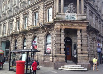 Thumbnail Retail premises to let in 1 Donegall Square West, Belfast, County Antrim