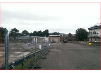 Thumbnail Land to let in -, Craiglockhart Avenue, Edinburgh, Midlothian, UK