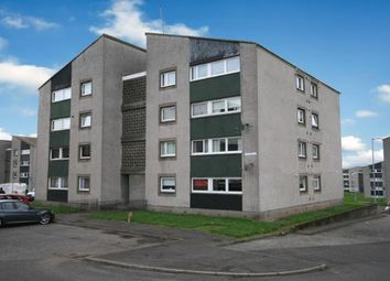 Thumbnail 2 bed flat for sale in 2/3, 2 Kildale Way, Rutherglen, Glasgow